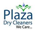 Plaza Dry Cleaners
