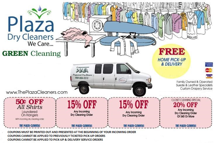dry cleaning coupon hamilton
