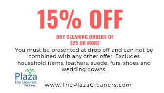 image regarding Printable Dry Cleaning Coupons referred to as Coupon codes